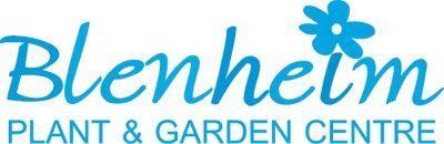 Blenheim Plant & Garden Centre